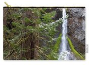 Balance In Nature Carry-all Pouch
