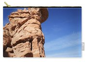 Balanced Rock 1 Carry-all Pouch