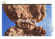 Balanced Rock 2 Carry-all Pouch