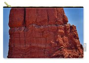 Balanced Rock 3 Carry-all Pouch