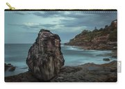Balancing Rock Act Carry-all Pouch