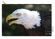 Baldeagle-6815 Carry-all Pouch
