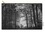 Baldringe Meadows Carry-all Pouch