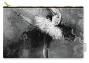 Ballerina 09912 Carry-all Pouch