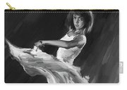 Ballet Dance 0905 Carry-all Pouch