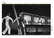 Ballet Fancy Free C1970 Carry-all Pouch