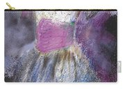Ballet Tutu Carry-all Pouch