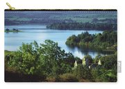 Ballindoon Abbey, Lough Arrow, County Carry-all Pouch