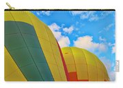 Balloon Fantasy 25 Carry-all Pouch