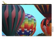 Balloon Glow I Carry-all Pouch
