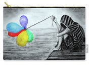 Balloon Carry-all Pouch