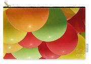 Balloons Up Carry-all Pouch