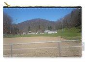 Ballpark Carry-all Pouch