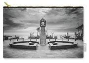 Baltic Sea Ruegen - Seaside Resort Binz Carry-all Pouch