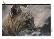 Bama Bobcat Carry-all Pouch