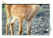 Bambi2 Carry-all Pouch