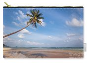 Ban Harn Beach Carry-all Pouch