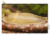 Banana Slug Carry-all Pouch