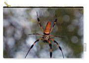 Banana Spider 2 Carry-all Pouch