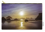 Bandon Glow Carry-all Pouch