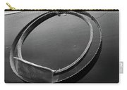 Bandsaw Blade Carry-all Pouch