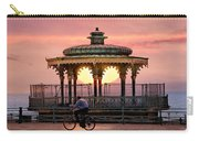 Bandstand Carry-all Pouch