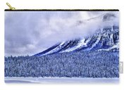 Banff National Park, Calgary Carry-all Pouch