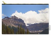 Banff National Park II Carry-all Pouch