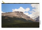 Banff National Park IIi Carry-all Pouch