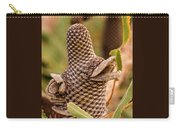 Banksia Cone 2 Carry-all Pouch