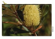 Banksia Syd01 Carry-all Pouch