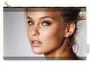 Bar Refaeli Carry-all Pouch