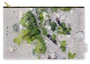 Barbados Beach Life Carry-all Pouch
