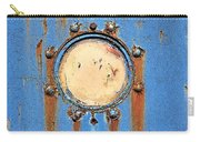 Barge Porthole Carry-all Pouch