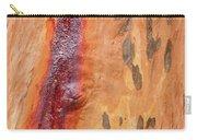 Bark Kc05 Carry-all Pouch
