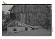 Barn 19 Carry-all Pouch