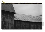 Barn 20 Carry-all Pouch