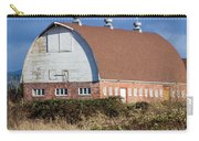 Barn 2018_1_21-8 Carry-all Pouch