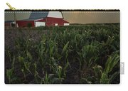 Barn Astronomy 2  Carry-all Pouch