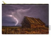 Barn - Id 16235-142810-2236 Carry-all Pouch