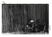 Barn N Beetle Love Carry-all Pouch