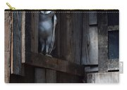 Barn Owl......i See You. Carry-all Pouch