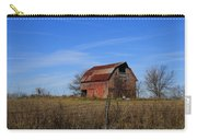 Barn103 Carry-all Pouch