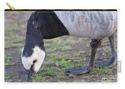 Barnacle Goose Carry-all Pouch