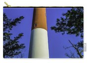 Barnegat Light Standing Tall Carry-all Pouch