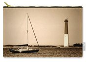 Barnegat Memories Carry-all Pouch
