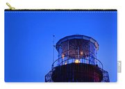 Barnegat Moonlight Carry-all Pouch