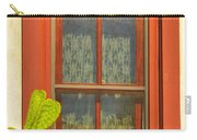 Barrio Window Carry-all Pouch
