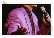 Barry Manilow-0784 Carry-all Pouch