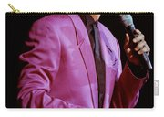 Barry Manilow-0785 Carry-all Pouch